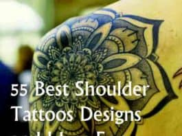 Best-shoulder-tattoos-designs