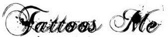Tattoos Me
