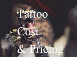 Tattoo-Cost-and-Pricing