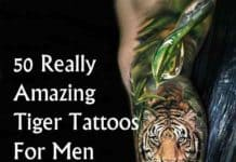 best-tiger-tattoos-designs-ideas