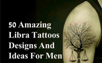 Best-Libra-zodiac-tattoos-designs