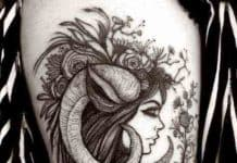Best-aries-zodiac-sign-tattoos
