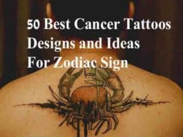 Best-cancer-tattoos-designs-ideas