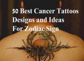 Best-cancer-tattoos-designs-ideas