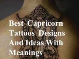 Best-capricorn-zodiac-sign-tattoos