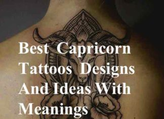 Best-capricorn-zodiac-sign-tattoos