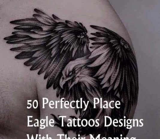 Best-eagle-tattoo-designs-for-men-and-women