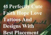 Best-faith-hope-love-tattoos