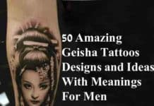 Best-geisha-tattoos-designs