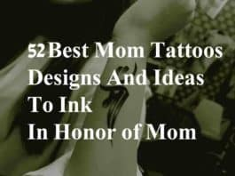 Best mom maa mother tattoos designs ideas