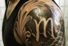 Best-scorpio-zodiac-tattoos
