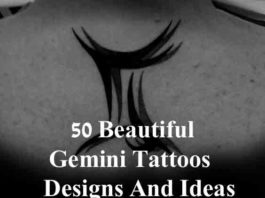 Best-zodiac-tattoos-designs