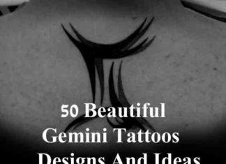 Best-zodiac-tattoos-designs