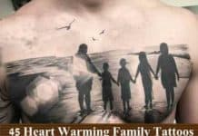 best-family-tattoos-for-men